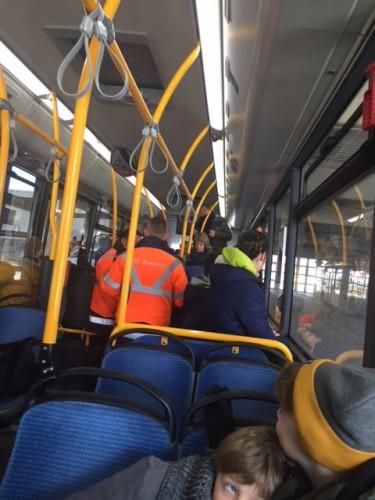 Bild4 Busschule