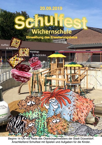 Schulfest_Plakat-klein